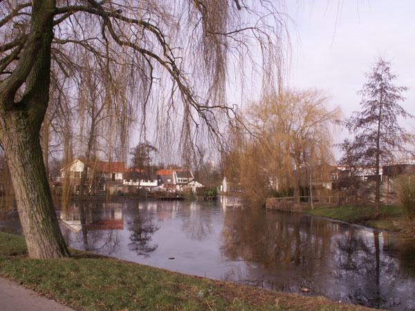 zoetermeer-dorp.jpg