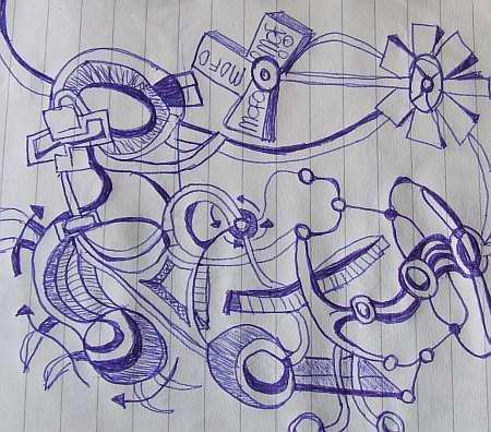 tekening1.jpg
