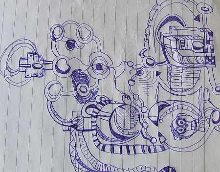 tekening2.jpg