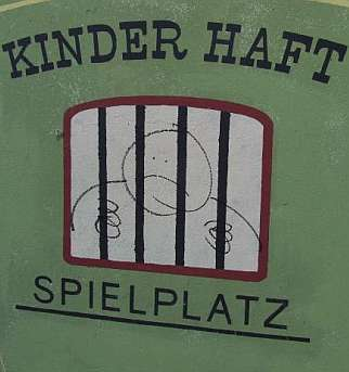 berlin-kinderg1.jpg