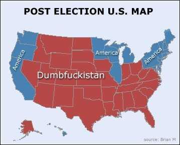 dumbfuckistan.jpg
