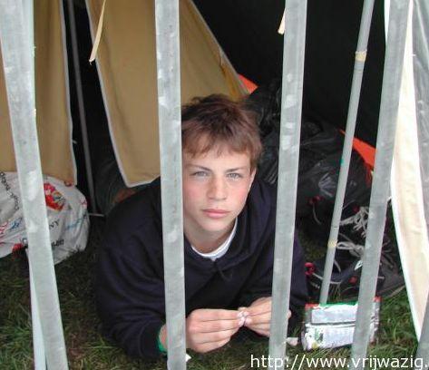 gm_arc_lennart_tent