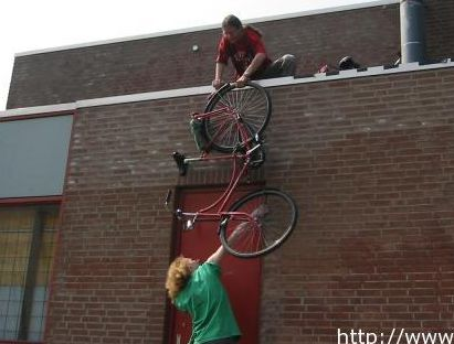 gm_arch_lst_fietsenplan