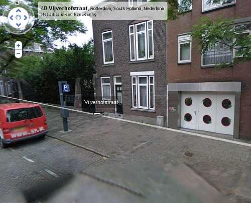 vijverhofstraat_sp