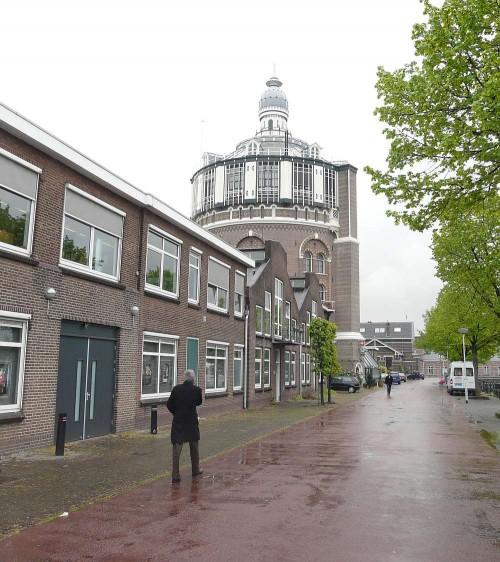 gm_rotterdam_watertorenweg