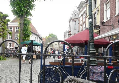 gm_denbosch