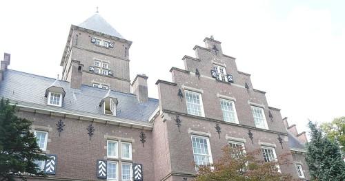 e11_wassenaar_landgoed