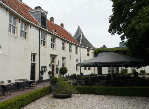 gm_montfoort_kasteel