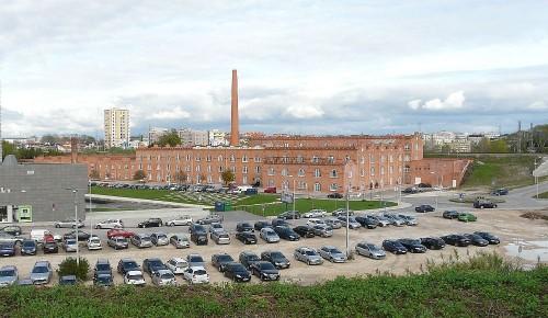 av_fabriek
