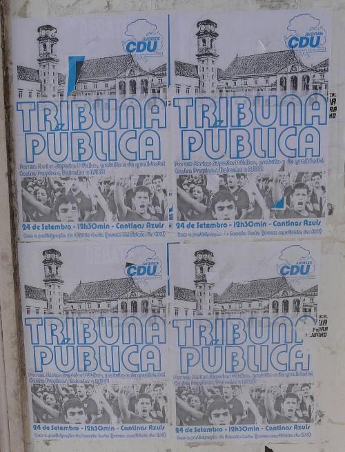 com_tribuna