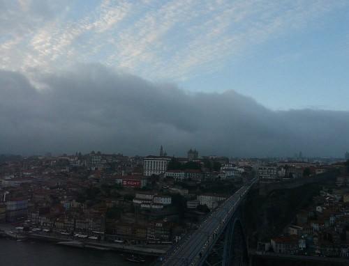 porto_bizarweer