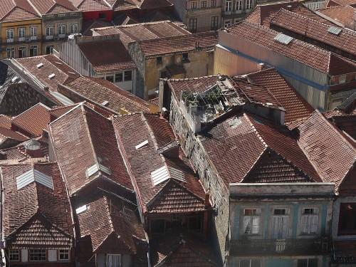 porto_huizen