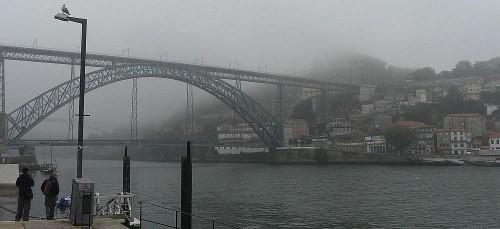 porto_regen