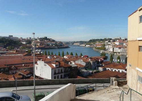 porto_vila