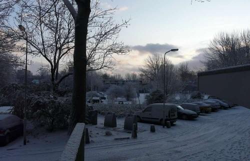 gm_winterweer