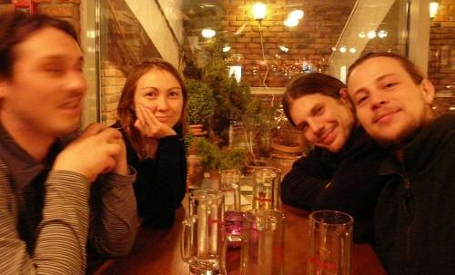 kiev_halina