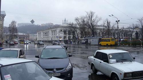 kiev_olddistrict