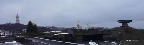 kiev_skyline