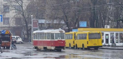 kiev_trambus