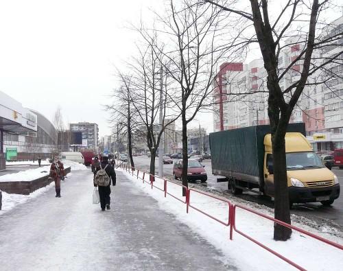 minsk_straat