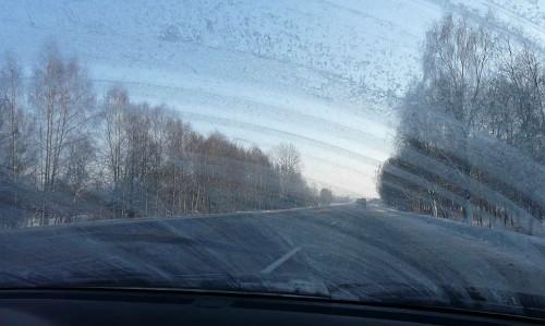 weg_belarus2
