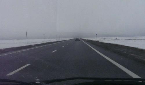 weg_belarus3