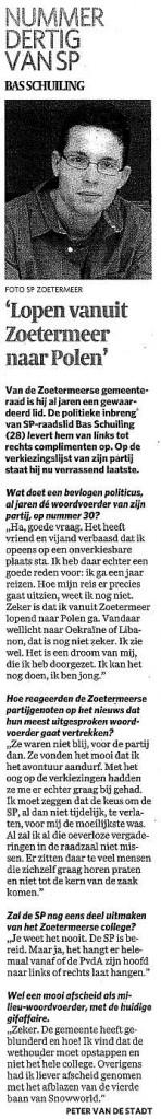 krant_lopenpolen