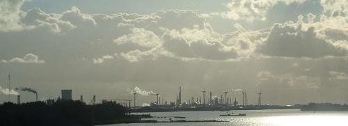 gm_rotterdam_industrie