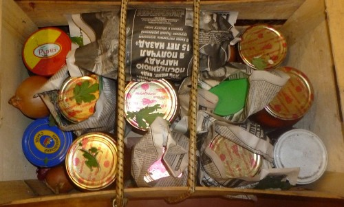 food_box_fromtown