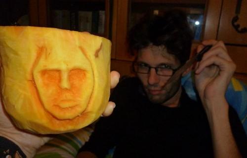 food_pumpkin