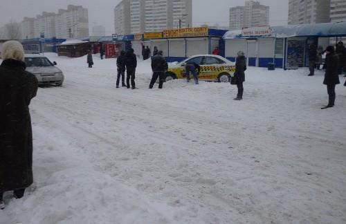 balzaka_taxi_digging