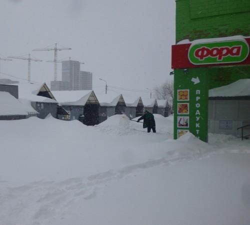 fora_snow_scooping