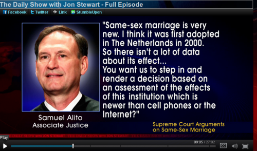 gay-marriage_internet