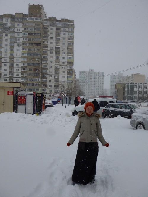 halyna_snow_troye