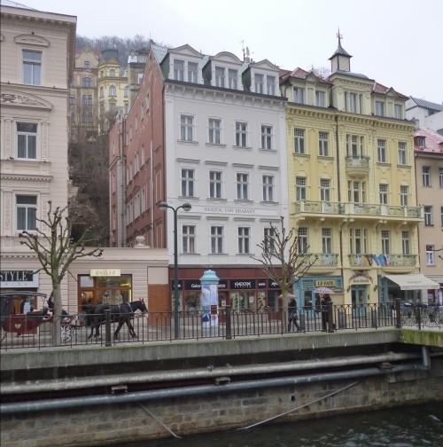 karlovi_houses