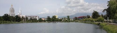 batumi_lake