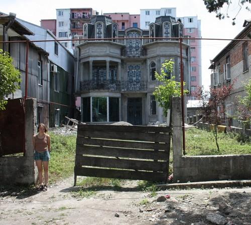 batumi_old_house