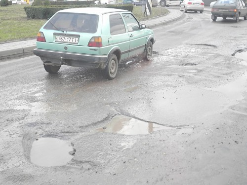 ternopil_bad_road