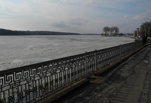 ternopil_lake_ice