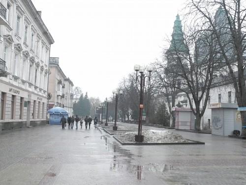 ternopil_straat