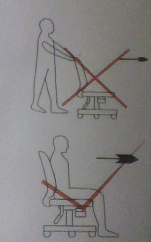 chair-instructions