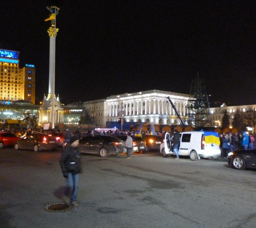 car-block-maidan
