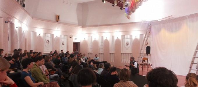 sla_art_auditorium