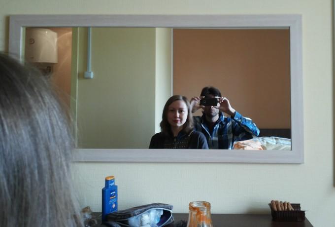 mirror_hotel