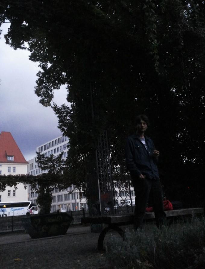berlin-basszje