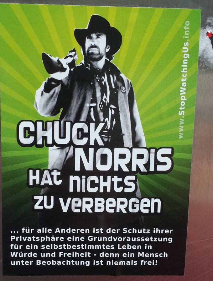 berlin-chucknorris