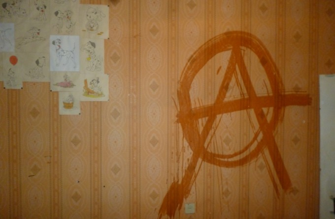 wallpaper_anarchy