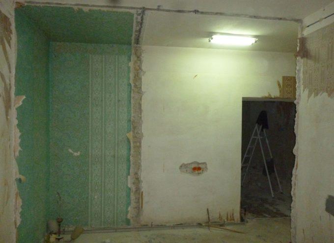 destr-hallway