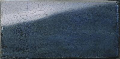 catania-blu-b-15x30