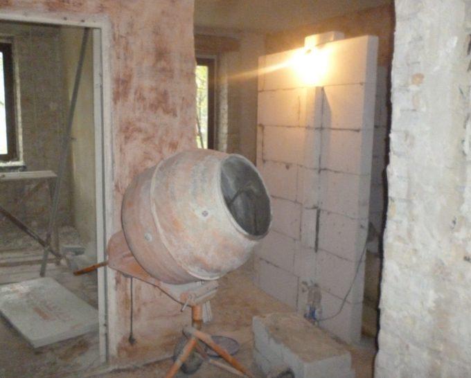 remont-molen